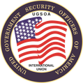 UGSOA | United Government Security Officers of America International Union